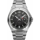 Replica IWC Big Ingenieur Mens Watch IW500505