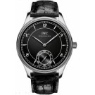 Fake IWC Vintage Portuguese Hand-wound Mens Watch IW544501