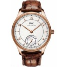 Fake IWC Vintage Portuguese Hand Wound Mens Watch IW544503