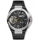 Replica IWC Ingenieur Constant-Force Tourbillon IW590001