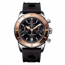 Fake Breitling Superocean Heritage Chrono 44 U2337012/BB81/200S/A20D.2