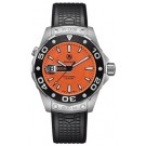 Fake Tag heuer aquaracer 500m quartz mens watch WAJ1113.FT6015