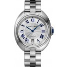 fake Cle de Cartier watch WSCL0007