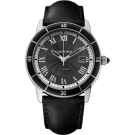 fake Ronde Cruise from Cartier watch