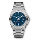 Replica IWC Ingenieur Automatic Edition Laureus Sport for  Good Foundation IW323909
