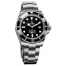 Swiss Replica Rolex Sea-Dweller 4000 116600