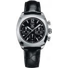 Replica TAG Heuer Monza Automatic Chronograph Mens Watch CR2113.FC6164