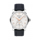 Replica Montblanc TimeWalker Automatic Dual Time Special Edition 110579