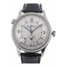 fake Jaeger LeCoultre Master Geographic 39mm Mens Watch
