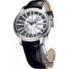 Replica Audemars Piguet Millenary Pianoforte Men's Watch 15325BC.OO.D102CR.01