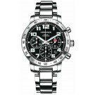 Chopard Mille Miglia Stainless Automatic Chronograph Men's imitation Watch 158920-3001