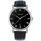 Chopard Classic Men's imitation Watch 161278-1003