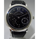 A.Lange & Sohne 1815 Moonphase Limited Replica 231.035