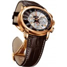 Replica Audemars Piguet Millenary Chronograph 26145OR.OO.D093CR.01