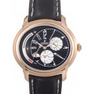 Replica Audemars Piguet Millenary Maserati Men's Watch 26150OR.OO.D003CU.01