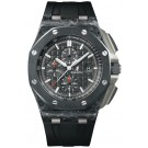 Audemars Piguet Royal Oak Offshore Chronograph Replica 26400AU.OO.A002CA.01