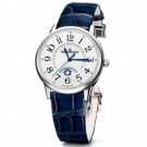 Jaeger-LeCoultre 3618490 Rendez-Vous Moon Large Stainless Steel/Silver fake