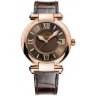 Chopard Imperiale Automatic 40mm Ladies imitation Watch 384241-5005