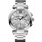 Chopard Imperiale Automatic Chronograph 40mm Ladies imitation Watch 388549-3002