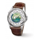 Best Patek Philippe Special Limited 5131G-175G-001 Replica Watch sale