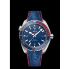 Fake OMEGA Specialities Olympic Games Collection 522.32.44.21.03.001
