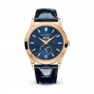 Cheap AAA Replica Patek Philippe 2017 Complications Rose Gold 5396R-015