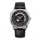 Best Patek Philippe 175th Anniversary Collection World Time Moon 5575G-001 5575G-001 Replica Watch sale
