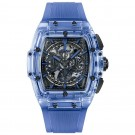 Replica Hublot Spirit Of Big Bang Blue Sapphire 641.JL.0190.RT