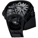 Hublot Masterpiece MP-02 Key of Time 902.ND.1190.RX replica.