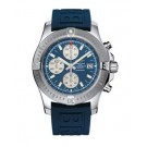 fake Breitling Colt Mariner Chronograph Automatic Men's Watch