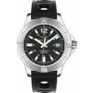 fake Breitling Colt 41 Automatic Men's Watch