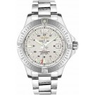 Breitling Colt 41 Automatic Men's Watch fake