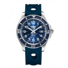 Breitling Superocean II 42 Automatic Chronometer Men's Watch fake