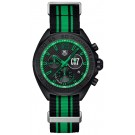 Fake TAG Heuer Cristiano Ronaldo CR7 Limited Edition Mens Watch CAZ1113.FC8189