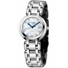 Replica Longines PrimaLuna Automatic 26.5mm Ladies Watch L8.111.4.87.6