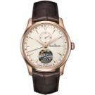 Jaeger-LeCoultre Master Grande Tradition a Tourbillon 43 Watch Q1662510 Fake