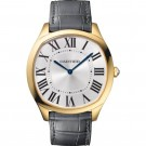 Replica Cartier Drive de Cartier Manual with Mechanical Winding WGNM0011 Mens