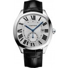 fake Drive de Cartier watch WSNM0004