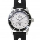 Breitling Superocean Heritage 46 A1732024/G642/201S/A20D.2 clone Watch