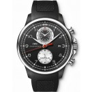 Replica IWC Portuguese Yacht Club Chronograph Boutique Edition IW390208