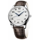Replica Longines Master Automatic 42mm Mens Watch L2.665.4.78.3