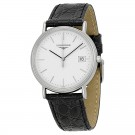 Fake Longines La Grande Classique Presence Mens Watch L4.720.4.12.2