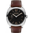 panerai Radiomir 1940 3 Days Acciaio PAM00514 imitation watch
