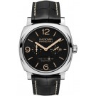 panerai Radiomir 1940 Equation of Time 8 Days Acciaio PAM00516 imitation watch