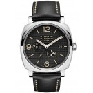 panerai Radiomir 1940 3 Days GMT Automatic Acciaio PAM00627 imitation watch