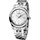 Jaeger-LeCoultre Master Control Automatic Mens Watch Q1398120 Fake