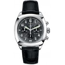 Replica TAG Heuer Monza Automatic Chronograph Mens Watch CR5110.FC6175