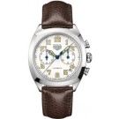 Replica TAG Heuer Monza Mens Chronograph Automatic Watch CR5112.FC6290