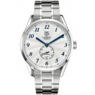 Tag Heuer Carrera Heritage Calibre 6  Automatic Watch 39 mm WAS2111.BA0732