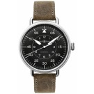 Replica Bell&Ross Vintage WW1-92 Military Mens Watch